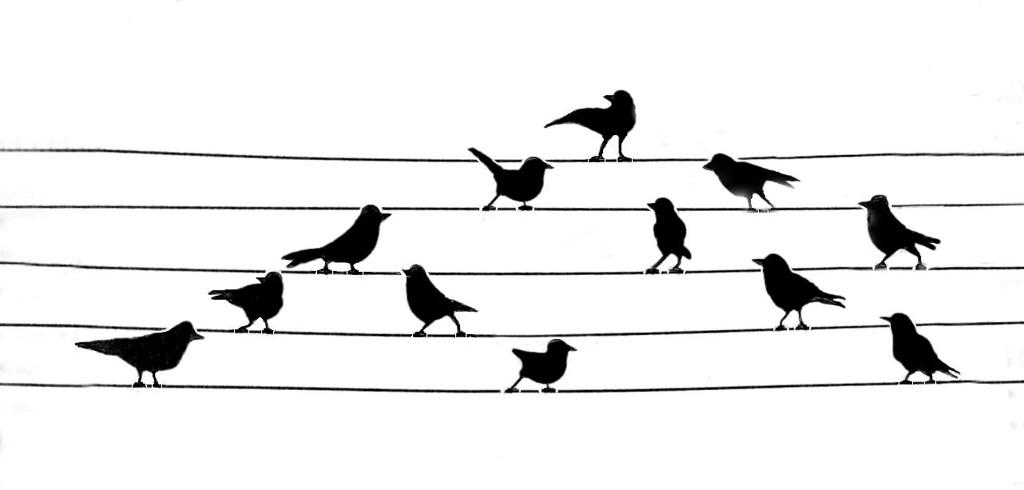Original-Choir-2.jpg