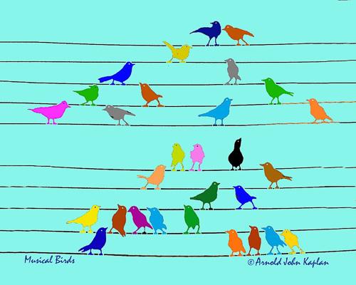 Musical-Birds--2.jpg