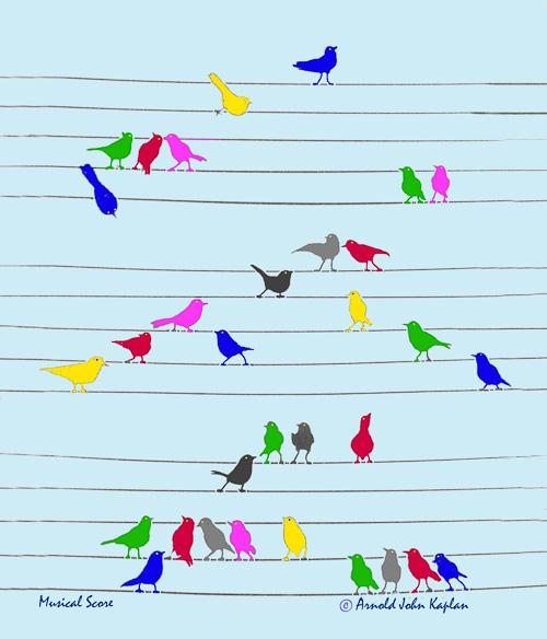 Musical-Score--1.jpg