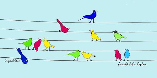 Original-Choir--1.jpg