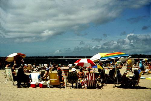 Graigville-Beach.jpg