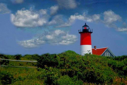 Nauset-Lighthouse-2.jpg