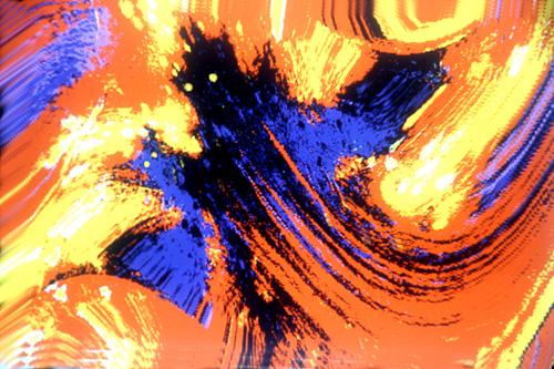 Colors-Splash.jpg