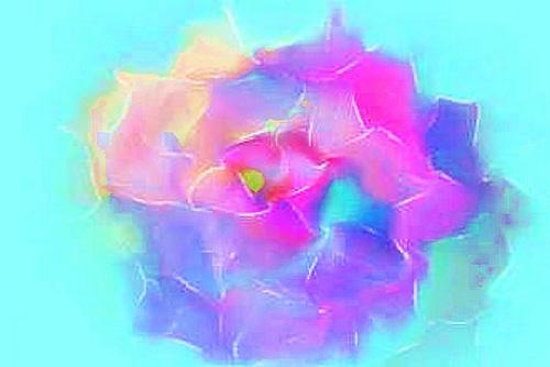 Computer-Rose.jpg