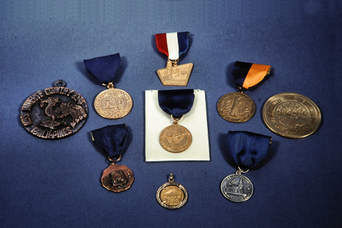 Photo-Award-Medals.jpg