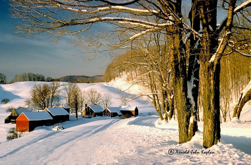 Another-Angle-Of-Jenne-Farm-In-Winter.jpg