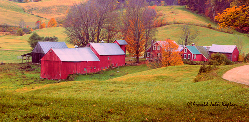 Close-Up-Of-The-Jenne-Farm-In-Reading,-Vt.jpg
