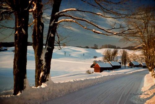 Iconic-Winter-Scene-At-Jenne-Farm.jpg