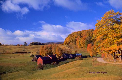 Jenne-Farm,-Reading,-Vermont.jpg