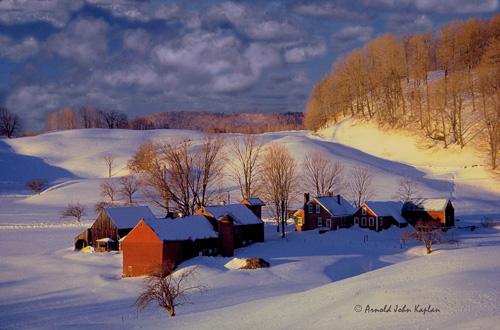 Jenne-Farm-In-The-Winter.jpg