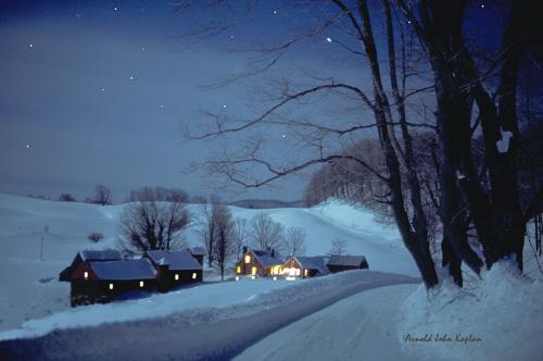 Jenne-Farm-at-Night.jpg