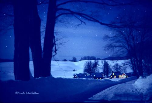 Night-Falls-At-The-Jenne-Farm.jpg