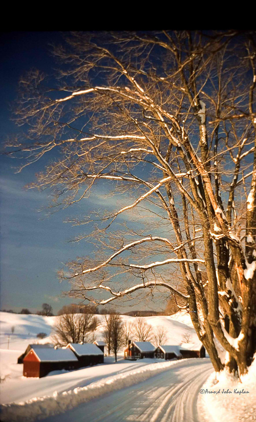Snow-Covered-Jenne-Farm.jpg