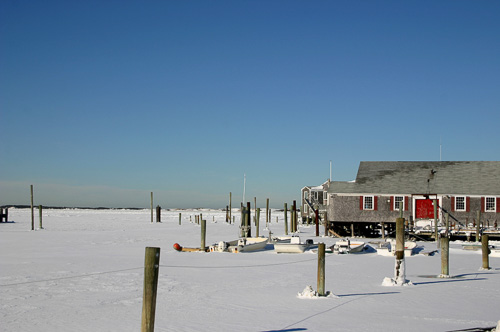 Barnstable-Harbor,.jpg