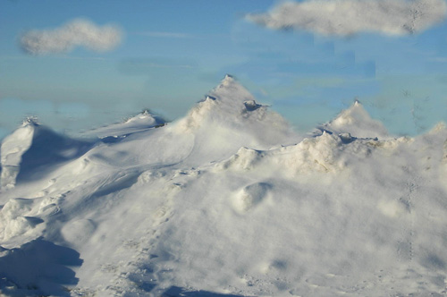 Snow-Mountains--1.jpg