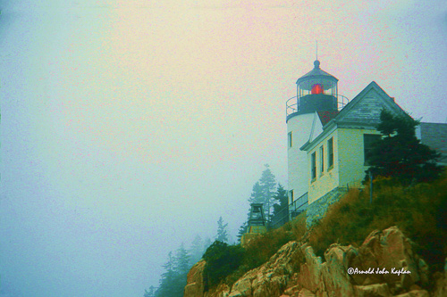 Bass-Harbor-Light.jpg
