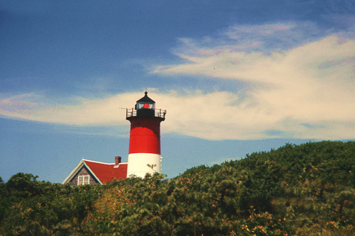 Nauset-Light--1.jpg
