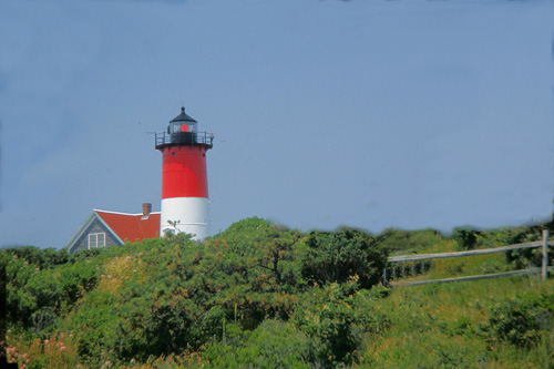 Nauset-Lighthouse--4.jpg