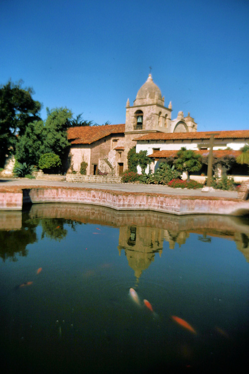 Carmel-Mission-Gold-Fish-Pool.jpg