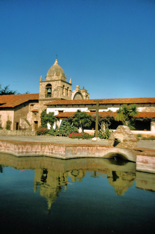 Carmel-Mission-Pool.jpg