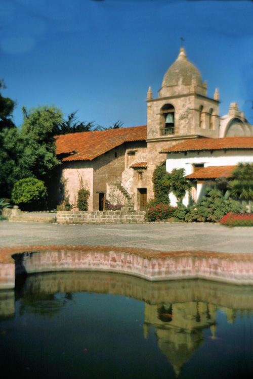 Carmel-Mission-Reflection.jpg