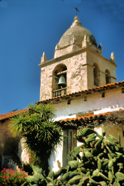 Carmel-Misson-Bell-Tower.jpg