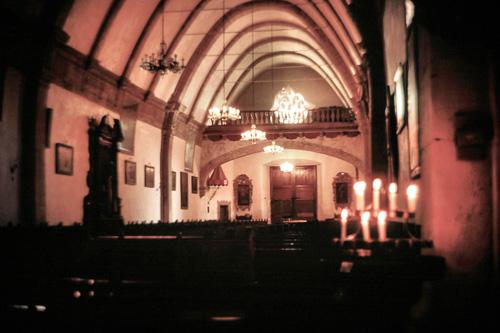 Carnel-Mission-Chapel.jpg