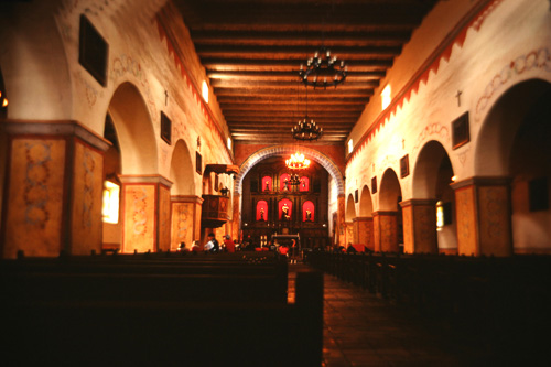 Chapel-Mission-San-Juan-Batista.jpg