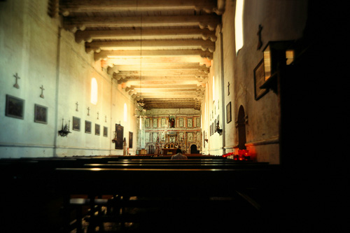 Chapel-Mission-Santa-Ines.jpg