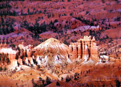 Bryce-Canyon-Mount-Towers--23--300dpi.jpg
