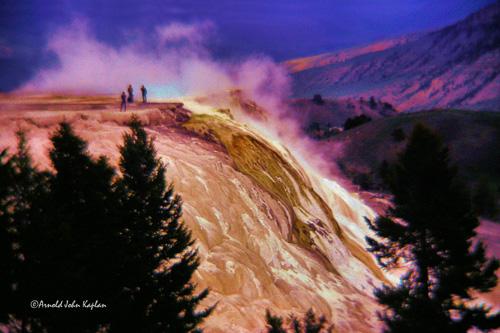 Hot-Springs--8_0145-300.jpg