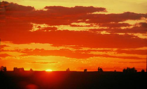 Z-Monument-Valley--11---Sunrise_236.jpg