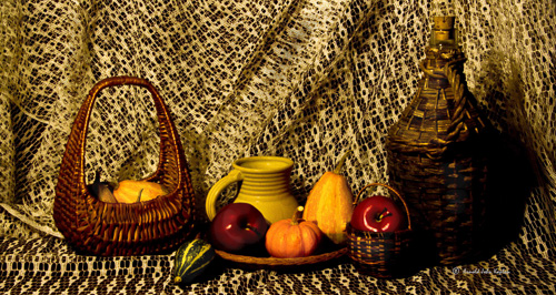 Basket-And-Lace-Still-Life.jpg