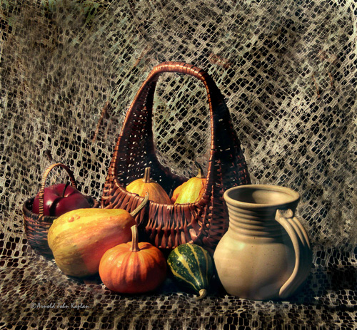 Basket-And-Small-Pitcher.jpg