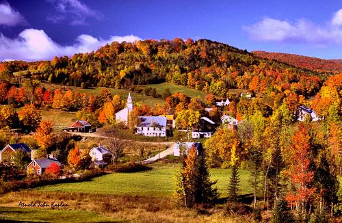 East-Topsham,-Vermont.jpg