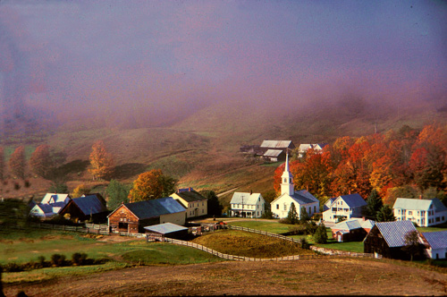 Morning-Fog-At-East-Corinth,-Vermont.jpg